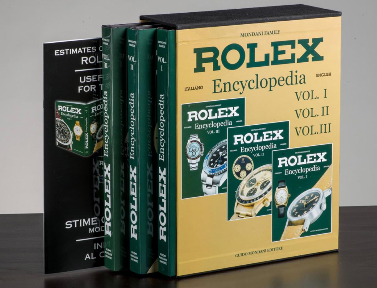 rolex bok3.jpg