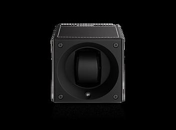 SK01-CV001-face.png