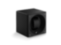 SK01-CV003-FaceQuarter.png