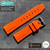 20mm 22mm Universal Colorway Orange.jpg