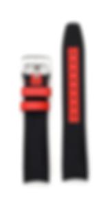 Nylon_Strap_Black_Red_dc328c9f-a036-4fed