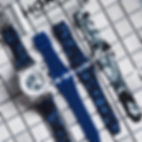 bluedigit3.jpg