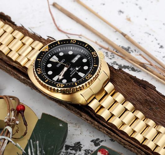 W_SS221805BFG045_Seiko-SRPC44-Gold-Turtl