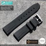 20mm 22mm Universal Colorway Black.jpg