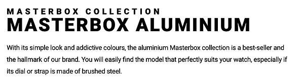 aluminum master.jpg