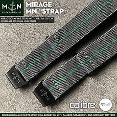 Mirage MN Green Stitch 20 22.jpg