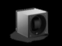 SK01-AE002-FaceQuarter.png