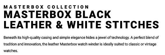 BLACK WTHIE STICH.jpg
