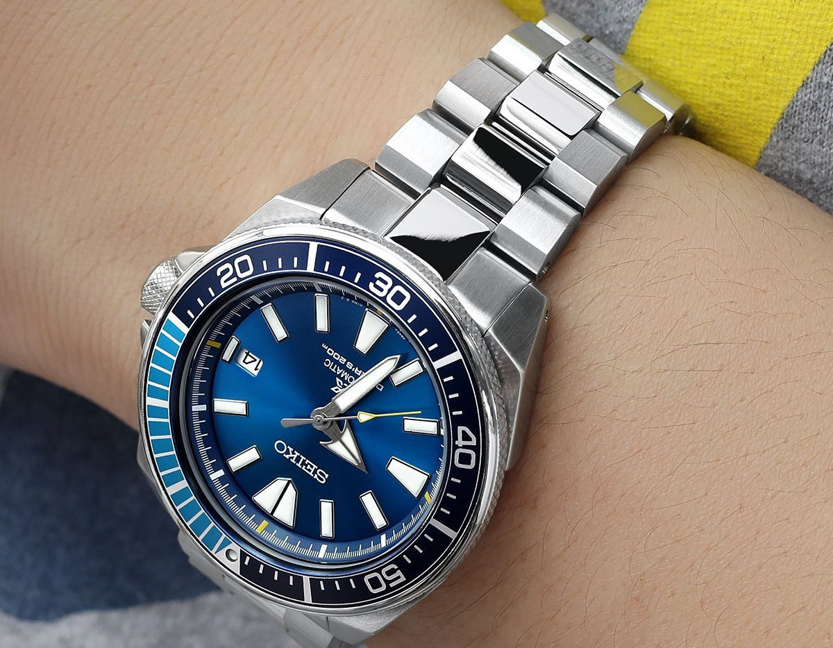 WTAT_SS221819BPS066_Seiko-SRPB09-BlueLag