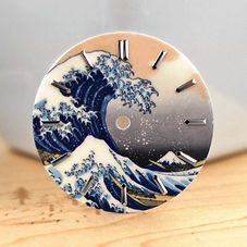 the-great-wave-off-kanagawa-dial-no-date