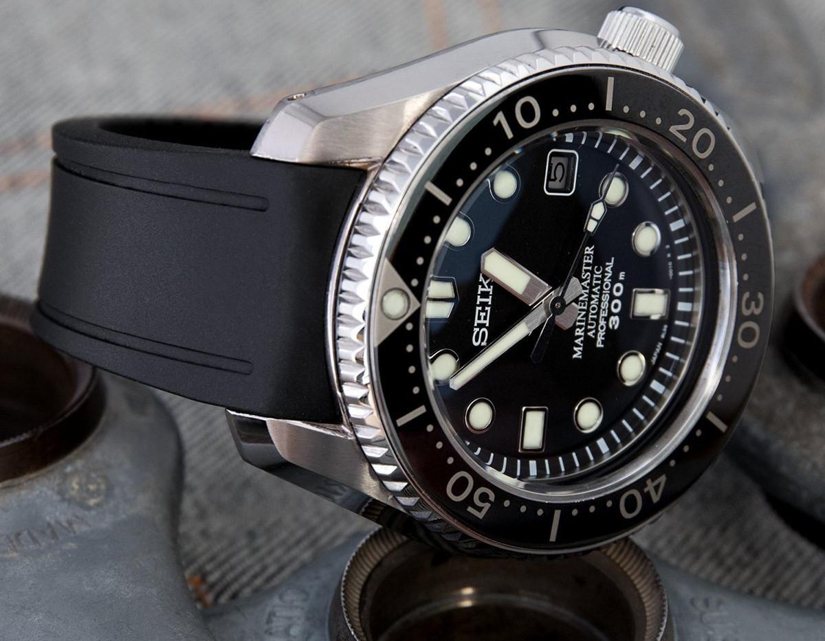 W_CB03A-20A18B20_Seiko-MM300-SBDX017-MT_