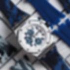 bluedigit34.jpg