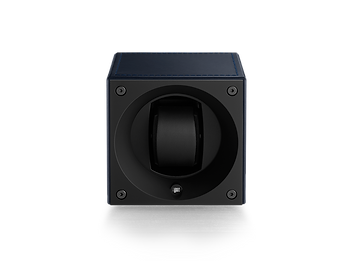 SK01-CV006-face.png