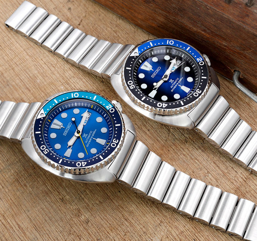 W_SS221820B101_grp-Seiko-SRPB11-BlueLago