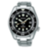 SLA021J1_29184159496336_jpg.png
