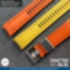 CB05 yellow orange.jpg