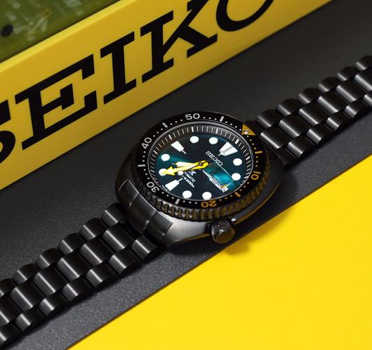 W_SS221820BBK045_Seiko-Turtle-SRPD45K1-G