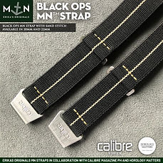 BLACK OPS MN SAND 20 22.jpg