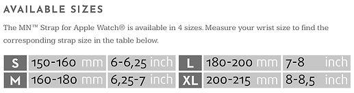 sizess.jpg