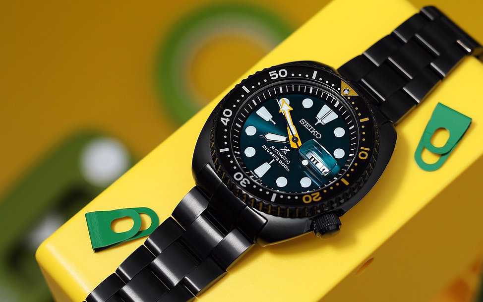 for-Seiko-New-Turtle_SS221819B063_grp-Se