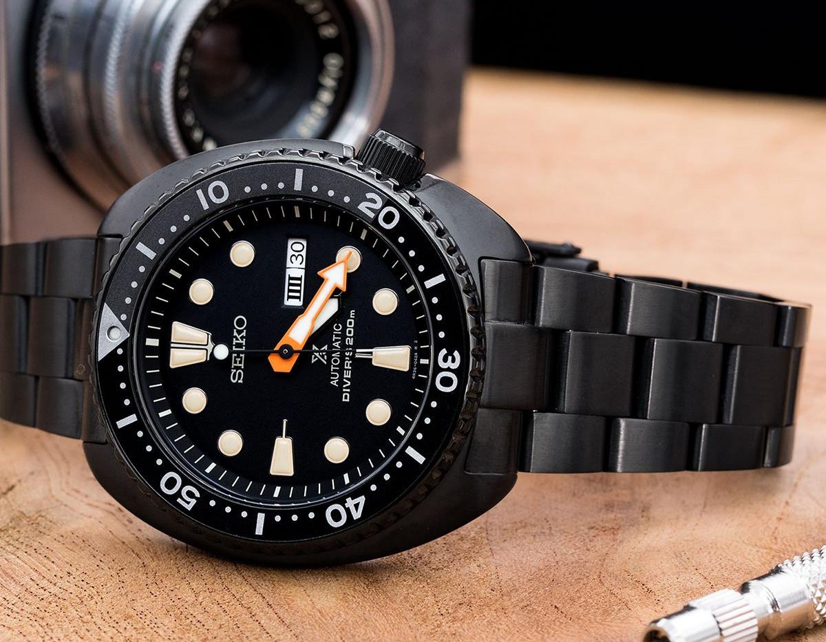 W_SS221820BBK047_Seiko-Black-Turtle-SRPC