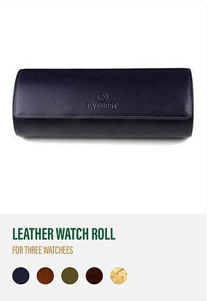 watch roll 1.jpg