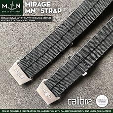 Mirage MN Black Stitch 20 22.jpg
