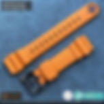Seiko Orange.jpg