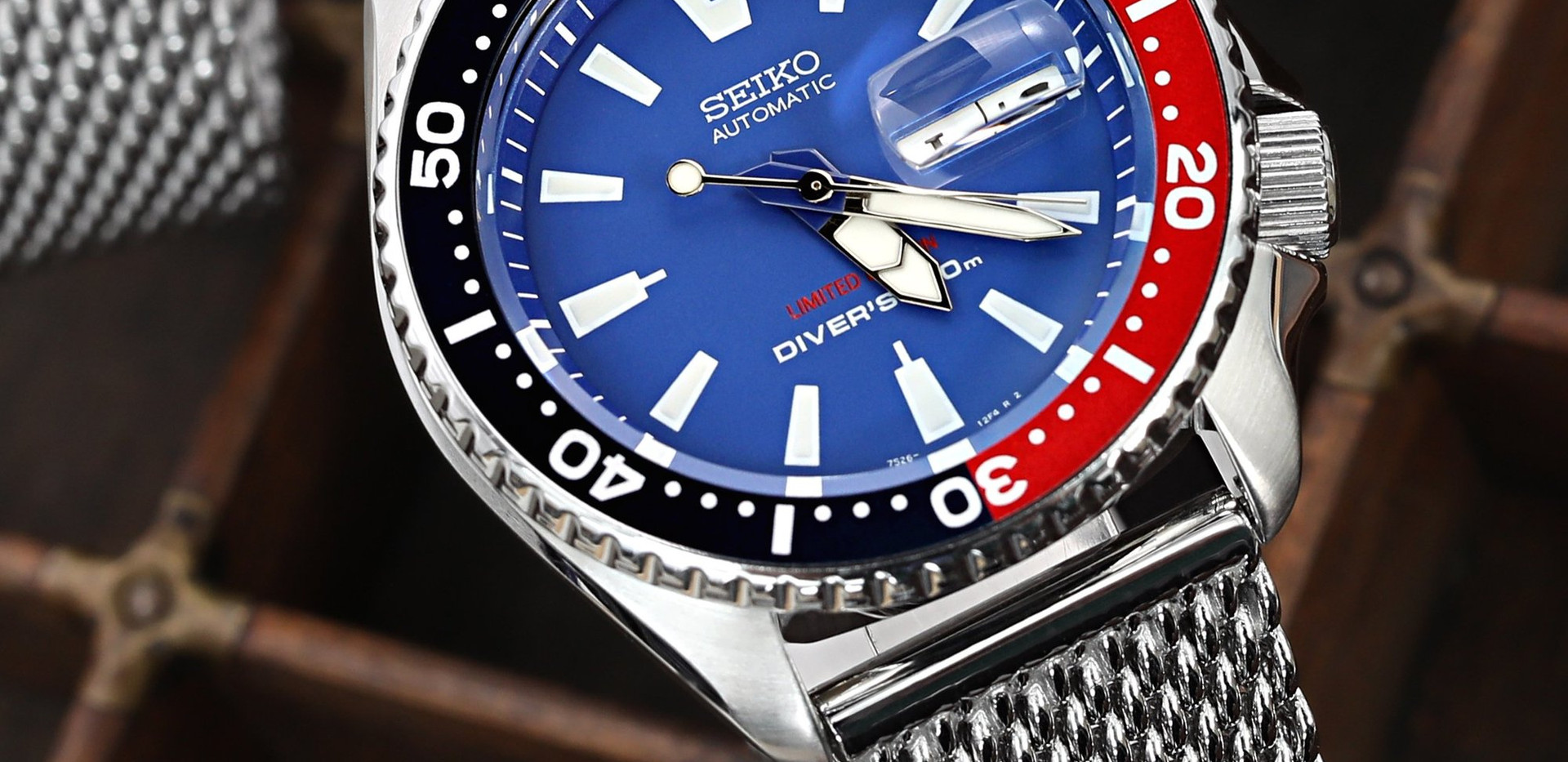 W_MC221820B002P_Seiko-SKXA65K-Limited-MT