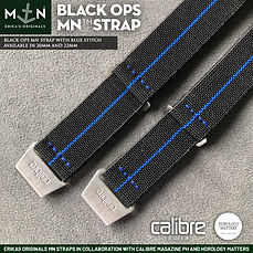 BLACK OPS MN BLUE 20 22.jpg
