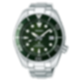 SPB103J1_17100330187376_jpg.png