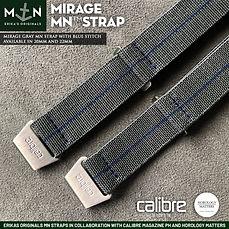 Mirage MN Blue Stitch 20 22.jpg