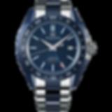 SBGJ229G_25081049047711_jpg.png