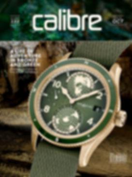 Calibre-Vol-14-Issue-122-October-2019-CO