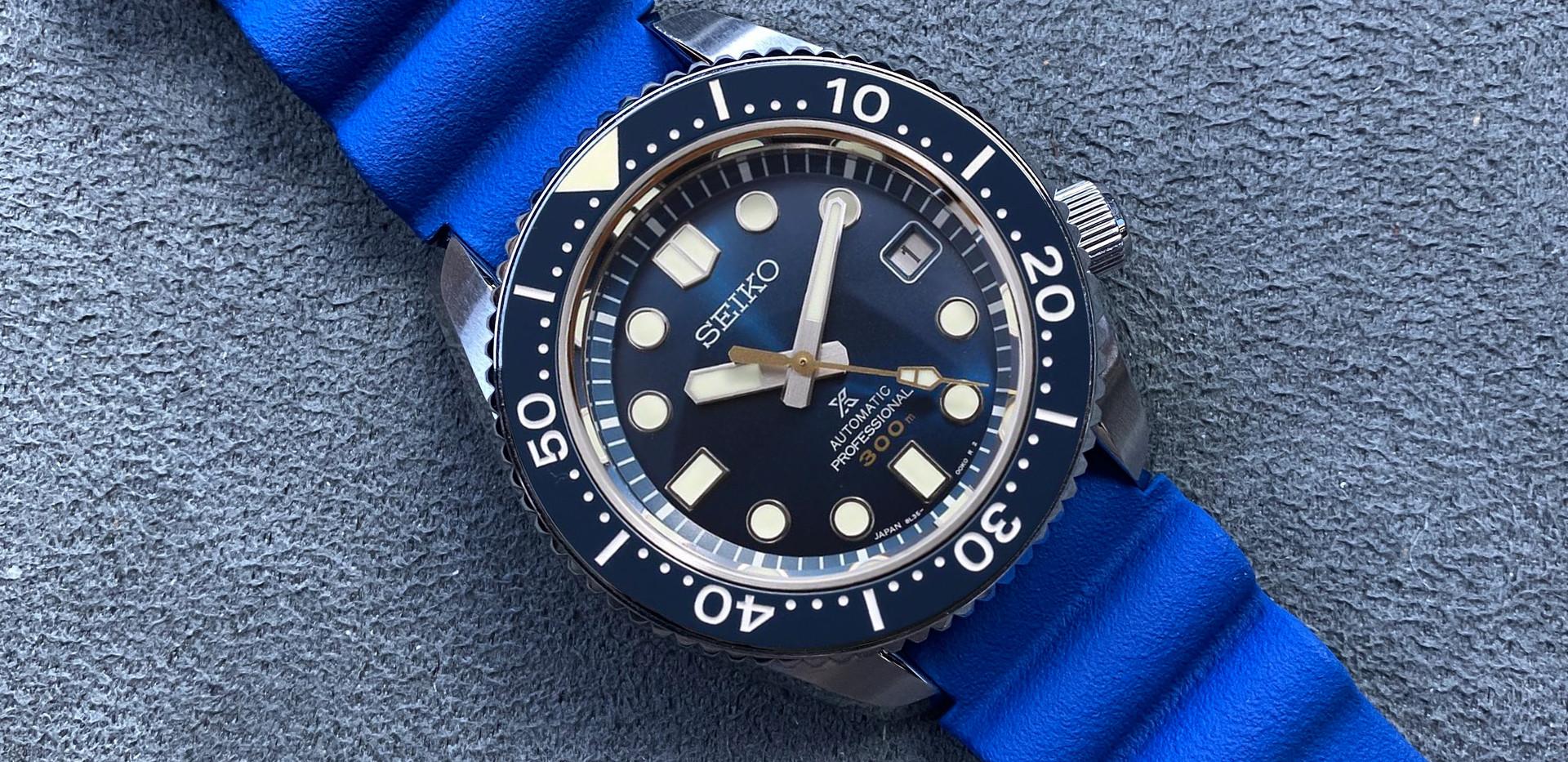 MM300 Blue.jpg