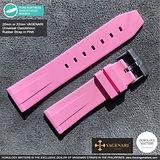 20mm 22mm Universal Colorway Pink.jpg
