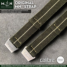 Original MN Sand Stitch 20 22.jpg