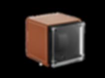 SK01-CUIR-FaceQuarter-CV002-VITRE.png