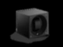 SK01-AE001-FaceQuarter.png