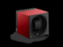 SK01-AE005-FaceQuarter.png