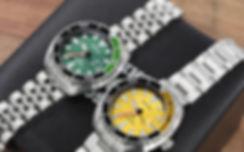 SS201805B073_Seiko-Mini-Turtle-SRPC41-16