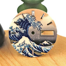 the-great-wave-off-kanagawa-dial-day-dat
