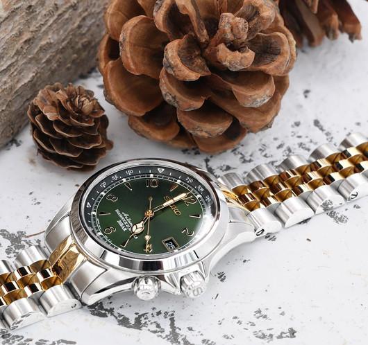 W_SS201805P2G064_Seiko-Alpinist-SARB017-