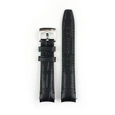 Black_Alligator_Curved_End_2dbd0697-39f7
