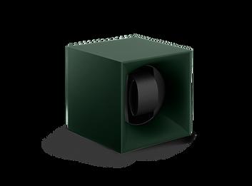 STB002-FaceQuarter-1.png