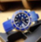bluesy09101.jpg