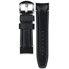 black_leather_panerai_polished_buckle_20
