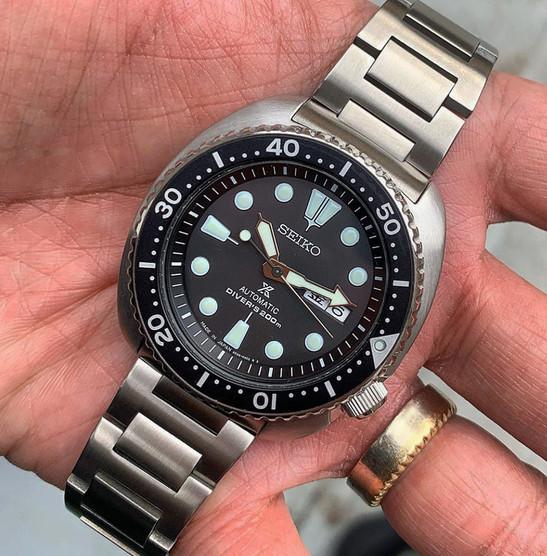 FCA2825C-8214-4F95-8854-69CCAFC41D58.jpe