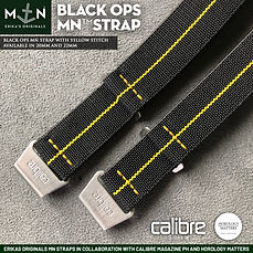 BLACK OPS MN YELLOW 20 22.jpg