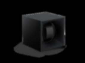 STB001-FaceQuarter-1.png